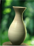 3D Printing Transform Mobile App Into Real Pottery Workshop