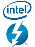 Intel Sheds Light on Next-Gen Thunderbolt