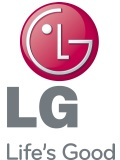 LG Shares First Quarter 2013 Financial Results
