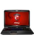 MSI GT70 0NE