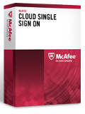 McAfee Delivers Enterprise Class Security to the Cloud