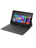 Microsoft Surface RT (64GB)
