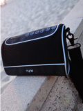 NYNE Introduces Bluetooth Speaker Series