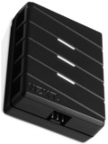 NZXT Grid Fan Hub Announced