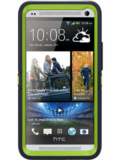 OtterBox Delivers Device Defense for the HTC One