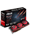 Double Your Fun with the ASUS Radeon HD 7990