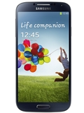 Samsung Galaxy S4 Launch on Track for Availability on 27 April (Update)