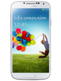 Registration of Interest for the Samsung Galaxy S4 with LTE Goes Live (Update)