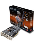 Sapphire Adds 2GB Graphics Card to Radeon HD 7790 Portfolio