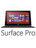 Microsoft Surface Pro Coming to Singapore Before the End of June