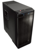 Thermaltake Introduces the Urban S21 Mainstream Mid-tower Chassis