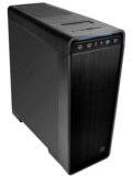 Thermaltake Adds Urban S71 to Its Urban Series of Chassis