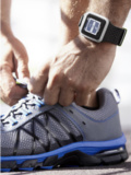TomTom Announces Runner and Multi-Sport GPS Watches