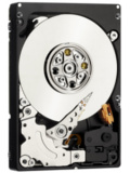 WD Releases 3.5-Inch SAS WD XE Hard Drives