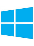 Microsoft Updates Windows Azure with IaaS, Matches Amazon Prices