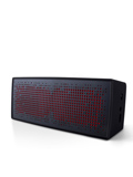 Antec a.m.p. SP1 Portable Wireless Bluetooth Speaker