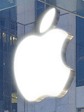 Apple Rumor Round-up: New iPad to Come This Month?