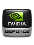 NVIDIA Announces New Kepler-Based Mobile GPUs