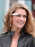 Don't Expect to be Wearing Google Glass Before 2014