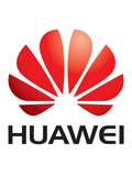 Huawei Withdraws from U.S. Market Following Intense Scrutiny