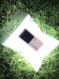 The LuminAID Inflatable Solar Light Comes to Singapore