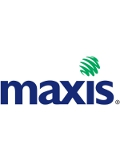 Maxis Activates 4G LTE for Apple Devices