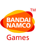 Namco Bandai to Open Studio in Singapore