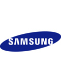 Samsung Puts 10nm 128Gb 3-bit Cell Flash into Mass Production