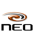 NEO Outs New Gaming Notebook Portfolio