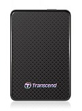 Transcend ESD200 Portable SSD (128GB)
