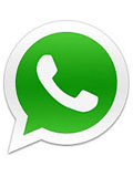 Google May Be Buying Whatsapp for US$1 Billion (Updated)