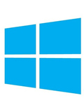 Microsoft Windows 8 Coming to Smaller Touch-enabled Devices