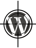 Attack on WordPress Sites Spawns Super Botnet