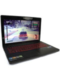 Lenovo IdeaPad Y500 - An Affordable AND Powerful Gaming Notebook?