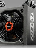 Enermax Announces NAXN Advanced Edition Power Supply Units