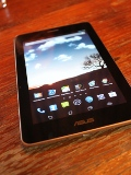 ASUS Fonepad Hits the Philippines