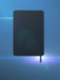 ASUS Shows Teaser of New Transformer Tablet Ahead of Computex