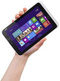 Is the Acer Iconia W3 a US$380, 8-inch Windows 8 Tablet?