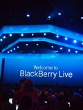BlackBerry Live 2013: BBM, BB10.1 and BB Q5