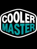 Cooler Master Gears Up for COMPUTEX 2013