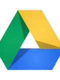 Google Drive Desktop App Now Allows Easy Sharing of Files on a Mac or PC