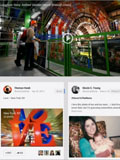 Google+ Enhanced with 41 New Features