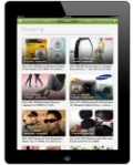 Groupon App Now Available for iPads