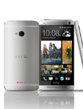 HTC One Now Pre-Selling in the Philippines