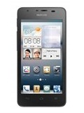 Huawei Ascend G510 Hits the Philippines