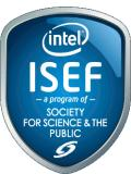 Malaysian Students Nab Awards at Intel ISEF 2013