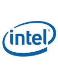 Intel Appoints New CEO and President