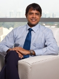 Intel's Prakash Mallya Appointed as Country Manager for Malaysia and Singapore