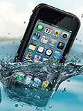 OtterBox Buys Rival LifeProof