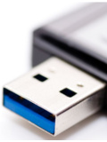 Mach Xtreme Technology Adds 256GB Model to Its FX USB 3.0 Pendrive Series